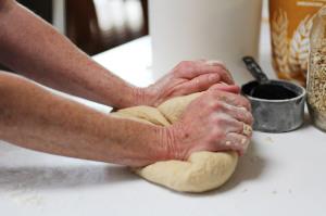 gotowanie pasja