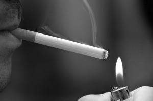 rzucenie palenia na emeryturze