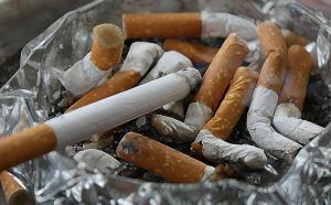papierosy zagrożenie dla zdrowia