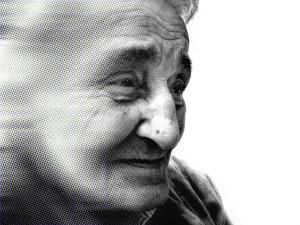 pierwsze objawy alzheimera