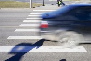 bezpieczeństwo seniorów na drodze
