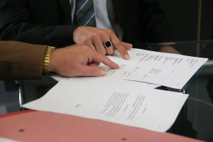 senior kredyt pożyczka parabank