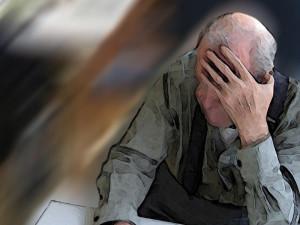 senior pożyczki chwilówki spirala kredytów zadłużenie