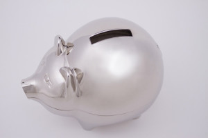 kupowanie na raty kredyt konsumencki senior