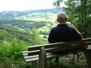 relaks jest ważny dla ćwiczenia pamięci