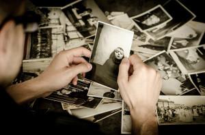 jak dbać o swoją pamięć