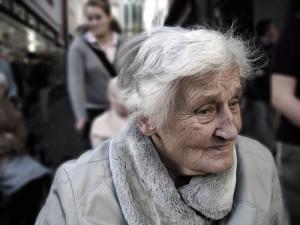 bezpieczeństwo chorego na alzheimera