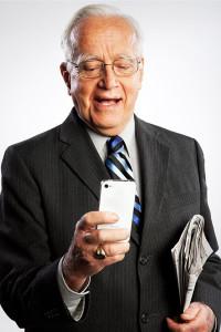 starsze osoby nie powinny nikomu zdradzać informacji o swoim majątku