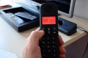 oszustwa telefoniczne oszustwa na wnuczka