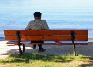 oszustwa na seniorach