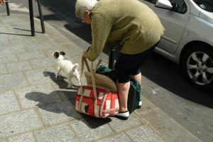 pomoc osobom starszym