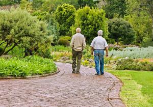 seniorzy relacje rodzinne