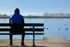 choroba nowotworowa u osób starszych