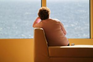 leczenie depresji u osoby starszej