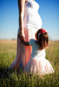 przyszywane i biologiczne wnuki