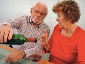 związki seniorów