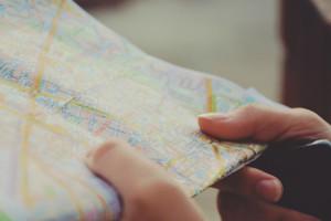 program wycieczki dla seniora