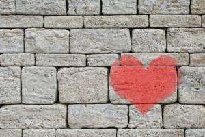 przyczyny zawału serca