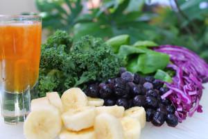 zdrowa dieta dla seniora