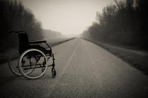 opieka nad nieuleczalnie chorym