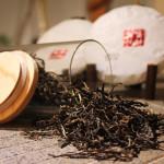 mieszanka herbat