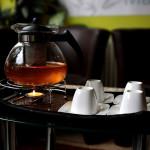 sposób parzenia herbaty